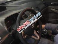 Chính chủ bán xe Civic 2.0 2010, xe chạy ổn định, máy móc chưa qua sửa chữa