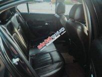 Cần bán lại xe Daewoo Lacetti CDX đời 2011, giá 343tr