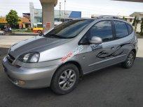 Cần bán Chevrolet Vivant MT năm 2008