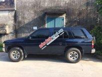 Bán Nissan Pathfinder 1994, nhập khẩu giá cạnh tranh