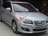 Bán Hyundai Avante 1.6 AT sản xuất năm 2014, màu bạc chính chủ, 435tr