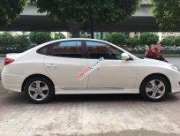Bán Hyundai Avante 1.6 sản xuất 2011, màu trắng, giá tốt - Huy Long Auto