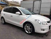 Bán xe Hyundai i30 CW năm 2010, màu trắng như mới, giá chỉ 388 triệu