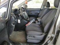 Bán Kia Carens SX sản xuất năm 2011, giá rẻ, xe đẹp