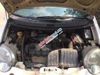 Bán Daewoo Matiz MT sản xuất năm 2008, xăng ăn ít, máy gầm chất