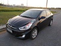 Bán Hyundai Accent 2015 đã qua sử dụng giá cực tốt