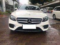 Cần bán lại xe Mercedes AMG 2016, màu trắng, nhập khẩu nguyên chiếc