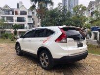 Cần bán xe Honda CRV 2.4L Sx 2014