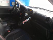 Bán ô tô cũ Kia Carens SX 2013, màu xám