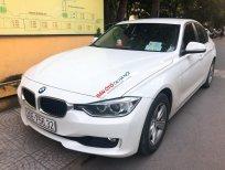 Bán ô tô BMW 3 Series 320i năm 2014, màu trắng, nhập khẩu nguyên chiếc