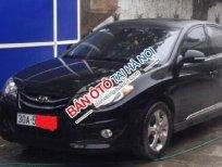Cần bán lại xe Hyundai Avante 1.6 AT đời 2014 chính chủ, 450tr