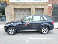 Bán BMW X5 3.0 Sx 2007 7 chỗ, nhập khẩu