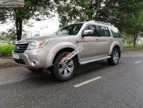 Bán Ford Everest Limited 2009, màu hồng, nhập khẩu số tự động, giá tốt