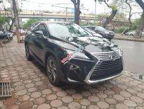Bán Lexus RX 350L 2019 bản 07 chỗ, nhập Mỹ giá tốt, giao ngay toàn quốc LH 094.539.2468 Ms Hương