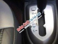 Bán Daewoo Matiz sản xuất năm 2010, màu xanh lục, nhập khẩu, số tự động