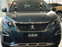 Peugeot 5008 hãy lái thử và cảm nhận đẳng cấp xe Châu Âu liên hệ 0985793968