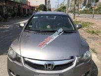 Cần bán gấp Honda Civic AT đời 2010, giá 395tr