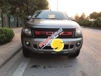 Cần bán Ford Ranger XLS sản xuất năm 2014, nhập khẩu nguyên chiếc