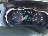 Bán xe Ford Ranger XLS 2013, nhập khẩu nguyên chiếc chính chủ