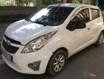 Bán xe Spark Van biển D- đăng kiểm 2 chỗ, xe số tự động, nhập Hàn Quốc