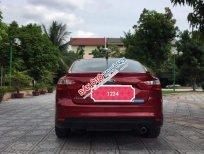 Bán ô tô Ford Focus 2.0 Titanium sản xuất 2013, màu đỏ, xe đẹp