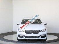Cần bán xe BMW 740 Li sản xuất 2018