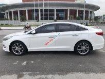 Bán Huyndai Sonata 2.0AT 2014 nhập khẩu