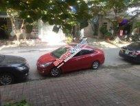 Cần bán Hyundai Accent MT sản xuất 2011, màu đỏ, nhập khẩu