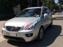 Cần bán lại xe Kia Carens, sản xuất 2011 số tự động, 385tr