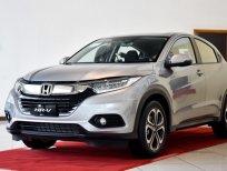 Honda Giải Phóng bán Honda HR-V 2021 nhập khẩu nguyên chiếc, xe đủ màu, giao ngay. LH 0903273696