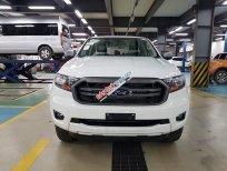 Bán Ranger XLS 4x2 MT - có xe giao ngay, giá tốt nhất thị trường