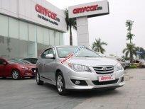 Bán Hyundai Avante 1.6AT sản xuất năm 2014, màu bạc