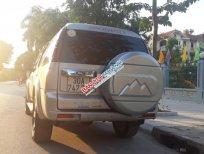 Cần bán xe Everest limited AT cuối 2009 phom mới
