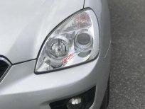 Cần bán xe Kia Carens 2.0 sản xuất 2011, màu bạc, nhập khẩu nguyên chiếc