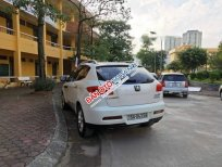 Bán siêu xe Luxgen U7 7 chỗ, cực đẹp, 2 cầu, full công nghệ hiện đại