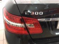 Cần bán Mercedes AMG đời 2011, màu đen