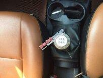 Cần bán xe Hyundai Getz 1.1 đời 2010, màu bạc chính chủ