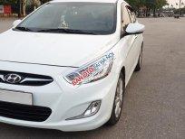 Bán Hyundai Accent Blue đời 2013, nhập khẩu, đẹp nhất Việt Nam