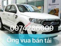 Ford An Đô bán các dòng bán tải XLS, XLT, Wildtrak. Giá chỉ từ 630tr, hỗ trợ trả góp cao - LH 0974286009