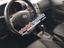 Cần bán xe Hyundai i30 1.6 AT năm sản xuất 2009, màu nâu