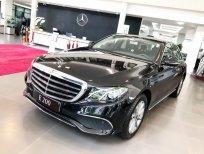 Mercedes E200 2019 đủ màu giao ngay chỉ với 590tr giá cực tốt