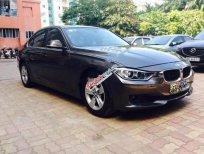 Bán BMW 3 Series 320i đời 2014, màu xám, nhập khẩu nguyên chiếc giá cạnh tranh