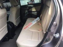 Cần bán gấp Honda CR V 2.0 đời 2015, màu nâu, giá chỉ 840 triệu