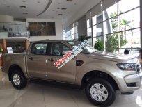 Ford Hưng Yên đại lý 2S bán xe Ford Ranger 1 cầu số sàn, số tự động giá chỉ từ 605tr, trả trước 130tr có xe lăn bánh