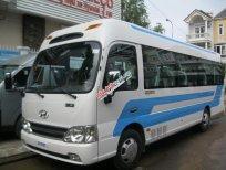 Bán Hyundai Tracomeco 100% 2017 - Liên hệ 0969852916