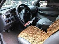 Bán lại xe Ford Ranger XLT 4x4 Đk 2005, 2 cầu, số sàn, máy dầu