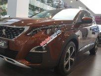 Peugeot 3008 - giá tốt nhất, đủ màu giao ngay - hỗ trợ lái thử tại nhà