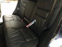 Cần bán gấp Honda CR V 2.4 AT năm 2013, màu tím giá cạnh tranh