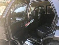 Bán Ford Escape XLS năm 2009, màu đen, giá tốt