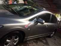 Bán Honda Civic 1.8 sản xuất năm 2007 còn mới